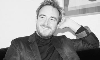 Christoffer Immanuel Lund Nielsen