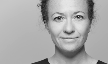 Liselotte Kirkelund (2) beskåret