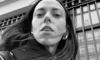 Sarah Paaschburg sh